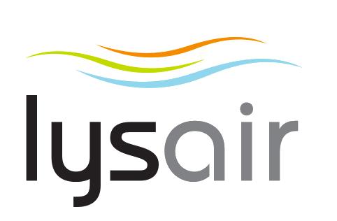 Lysair