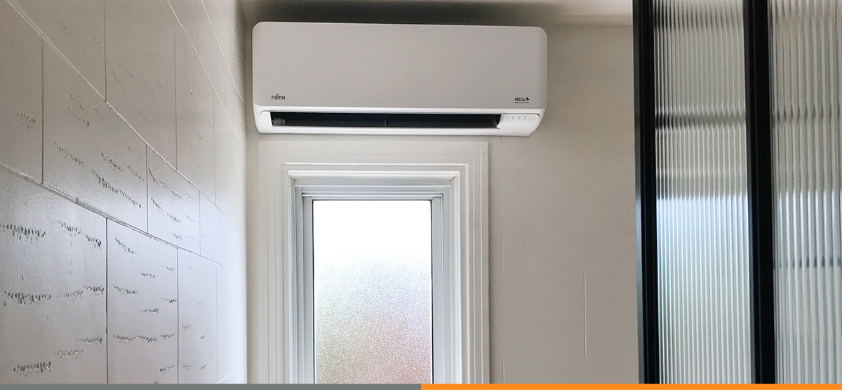Choose your heating system in 4 steps